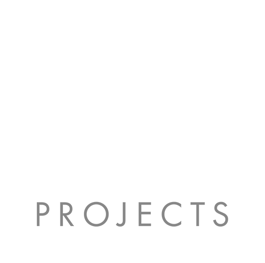 g-projects